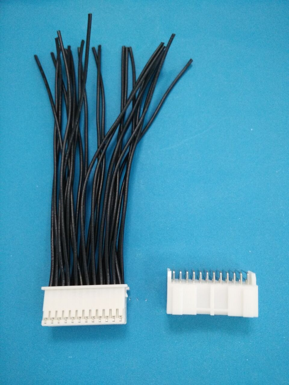 Computer Wire Harness Assembly 40c 85c 1000m Min Insulation Electronics China Good Quality Pcb Board Connector Supplier Copyright 2016 2018 All Rights Reserved