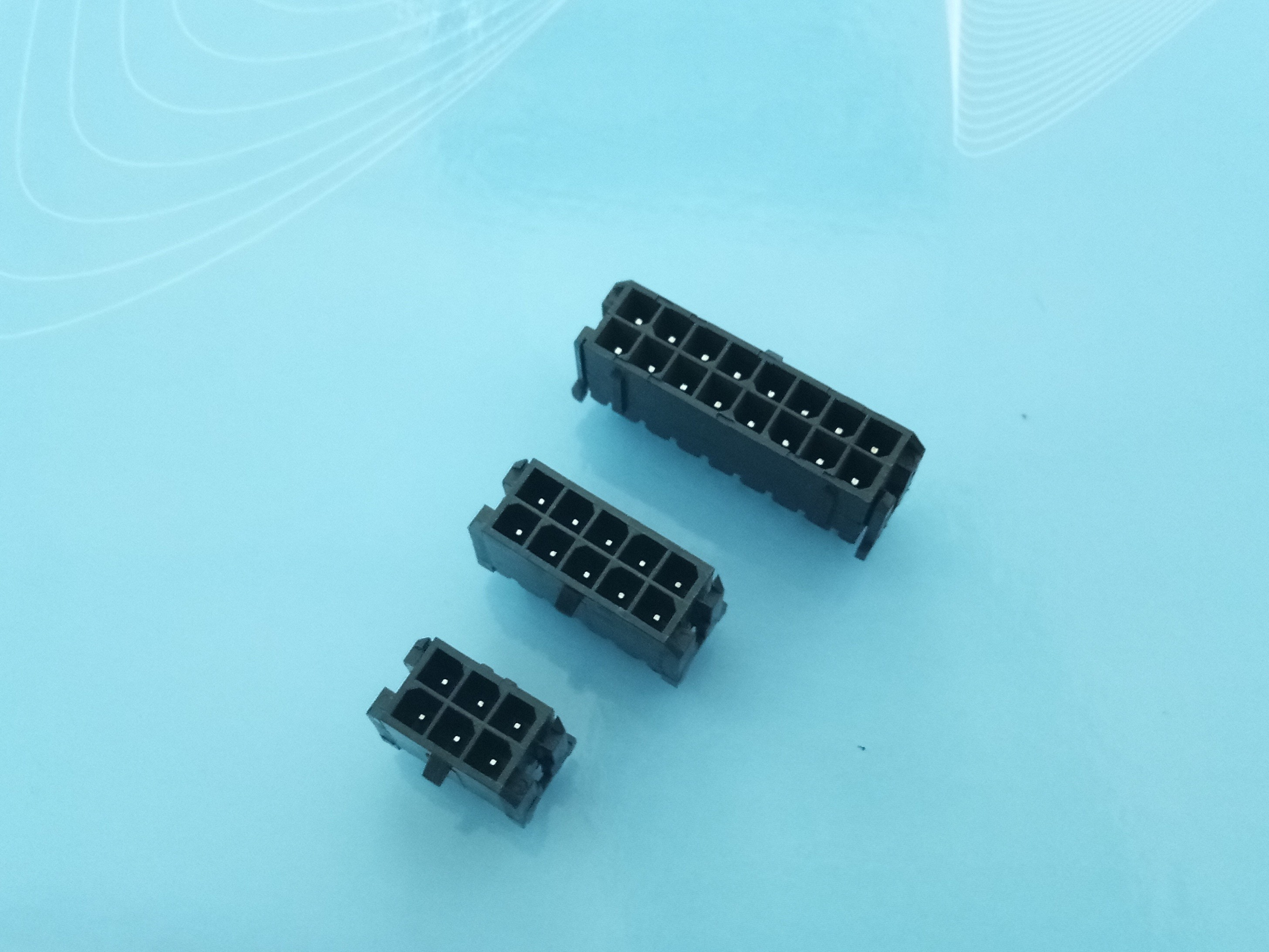 Equivalent Of Molex 30mm Micro Fit Dip Wafer Connector Automotive Wiring Pcb Board China Good Quality Supplier Copyright 2016 2018 All Rights Reserved