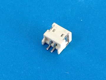 3 Poles SMT PCB Board Connector