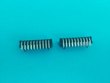 China DIP Type, SMT Header Connector, Pitch 3.0mm PIN 2*1-2*12,Tin-plated factory